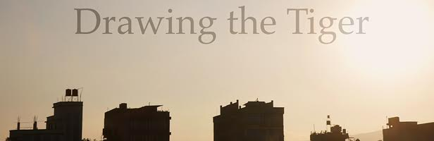 see-the-film-banner